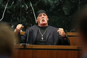 funding-key-to-hulk-hogan